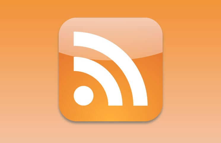 Best RSS Reader Apps for iPhone and iPad
