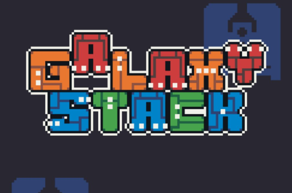 Galaxy Stack review -