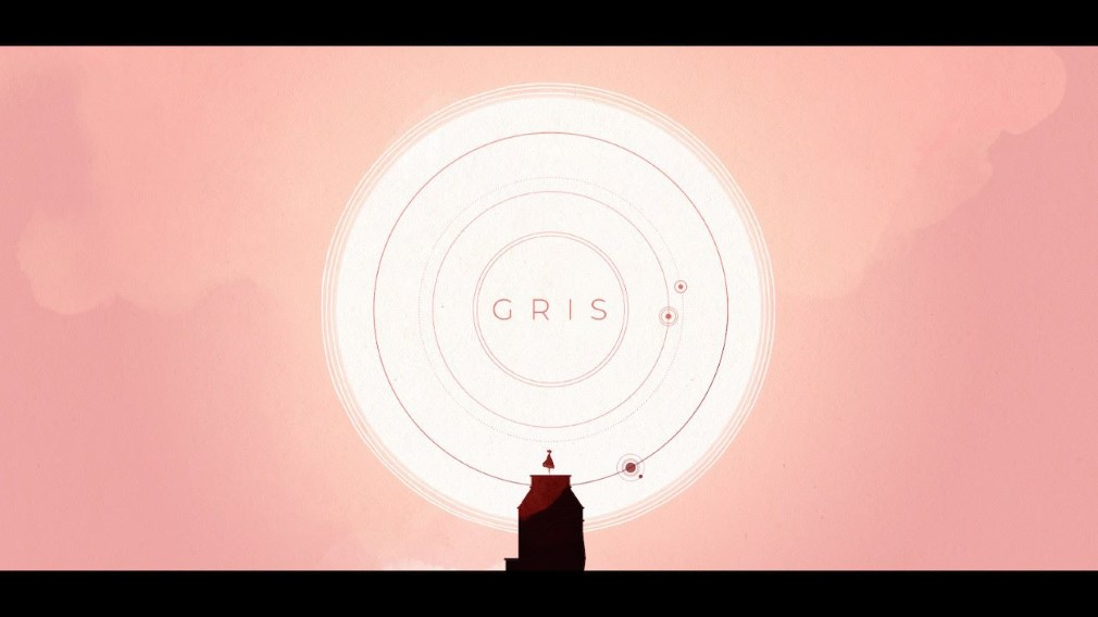 Gris Switch review -