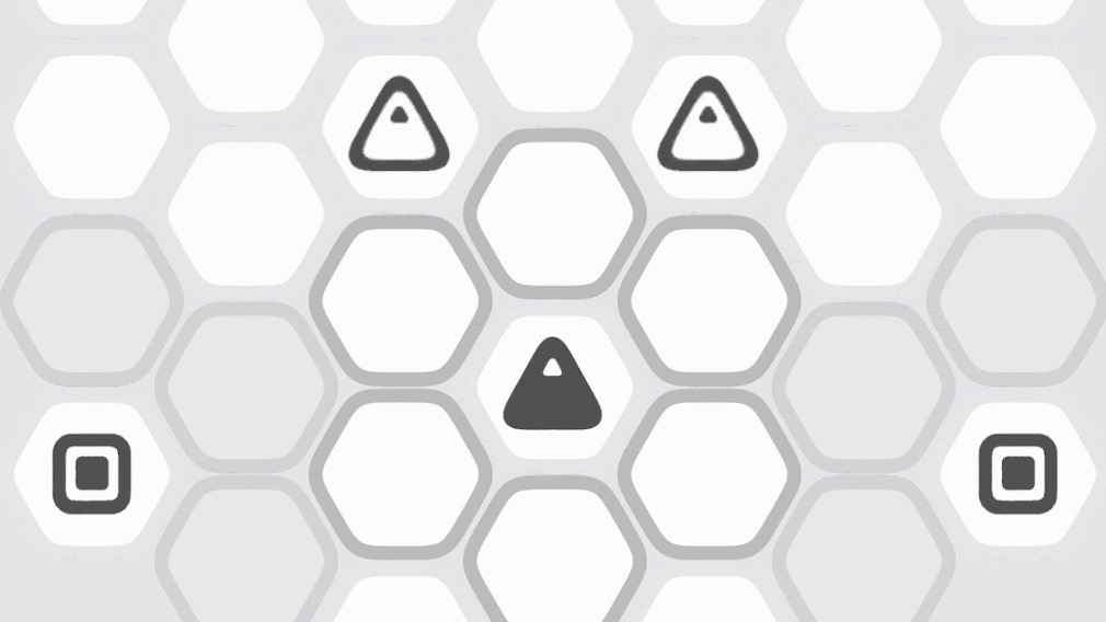 Hexanome review -