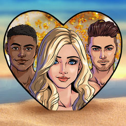 Love Island: The Game review - Romantic getaway, or desert island disaster?