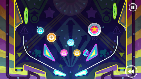 Bring You Home review - A great panel-shifting puzzler that makes a few mistakes