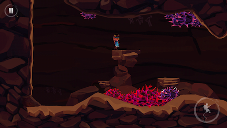 Ayo: A Rain Tale review - An interesting story wrapped in an okay platformer