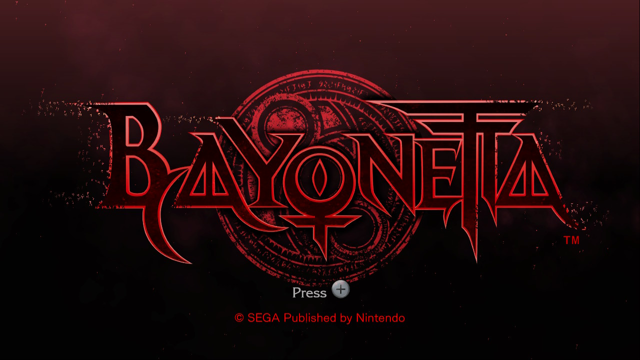 Bayonetta Switch review - Is it worth picking up again for Nintendo Switch?