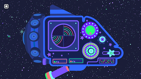 GNOG review - A delightful puzzler that