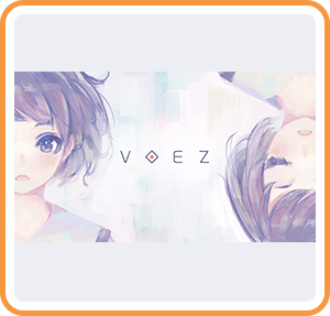 VOEZ Nintendo Switch review - Is it worth playing on Ninty