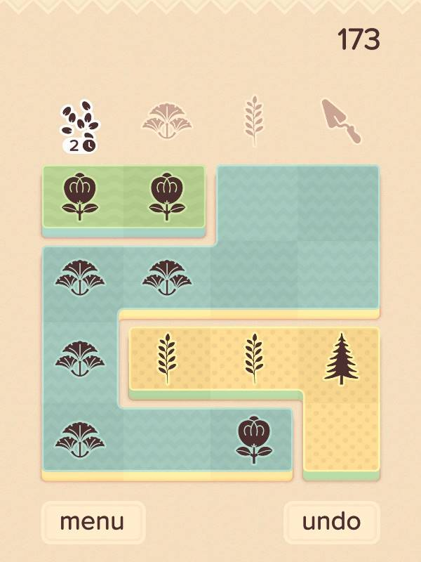 App Army Assemble: Topsoil - a well fertilised puzzler?