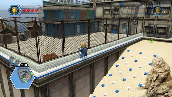 LEGO City Undercover Review - Is the Switch version a worthwhile investment?