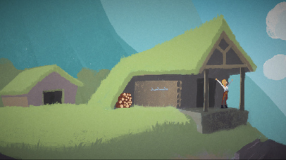 Milkmaid of the Milky Way review - A charming sci-fi adventure