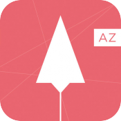 AZ Rockets review - An interesting twist on the shooter