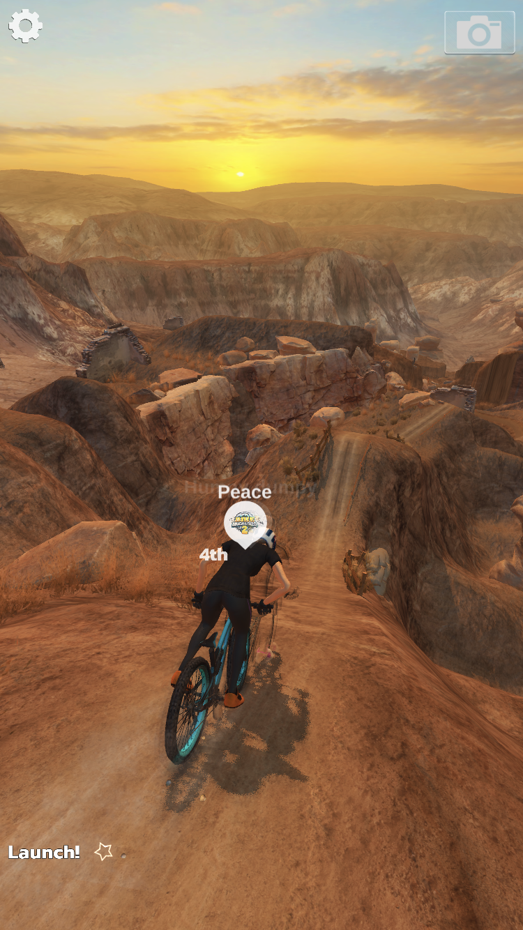 Bike Unchained 2 review -