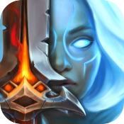 App Army Assemble: Bladebound - Another generic hack and slash or bound for greater things?