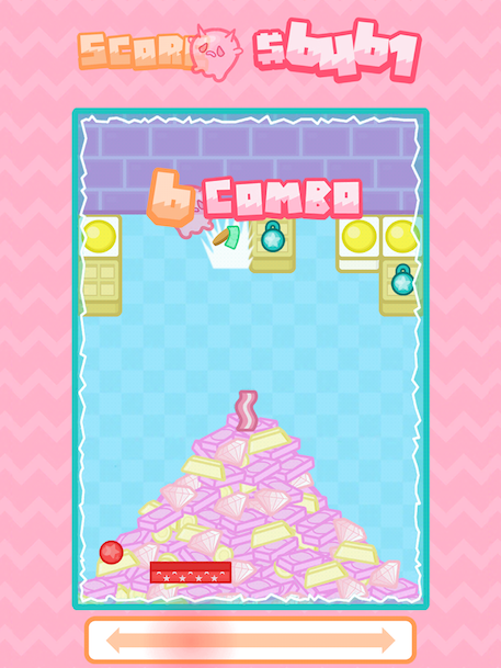 Breakforcist review - A Breakout revival with a delicious early-morning feel