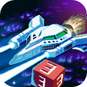 Cmnd/ctrl review - A retro shooter that doesn
