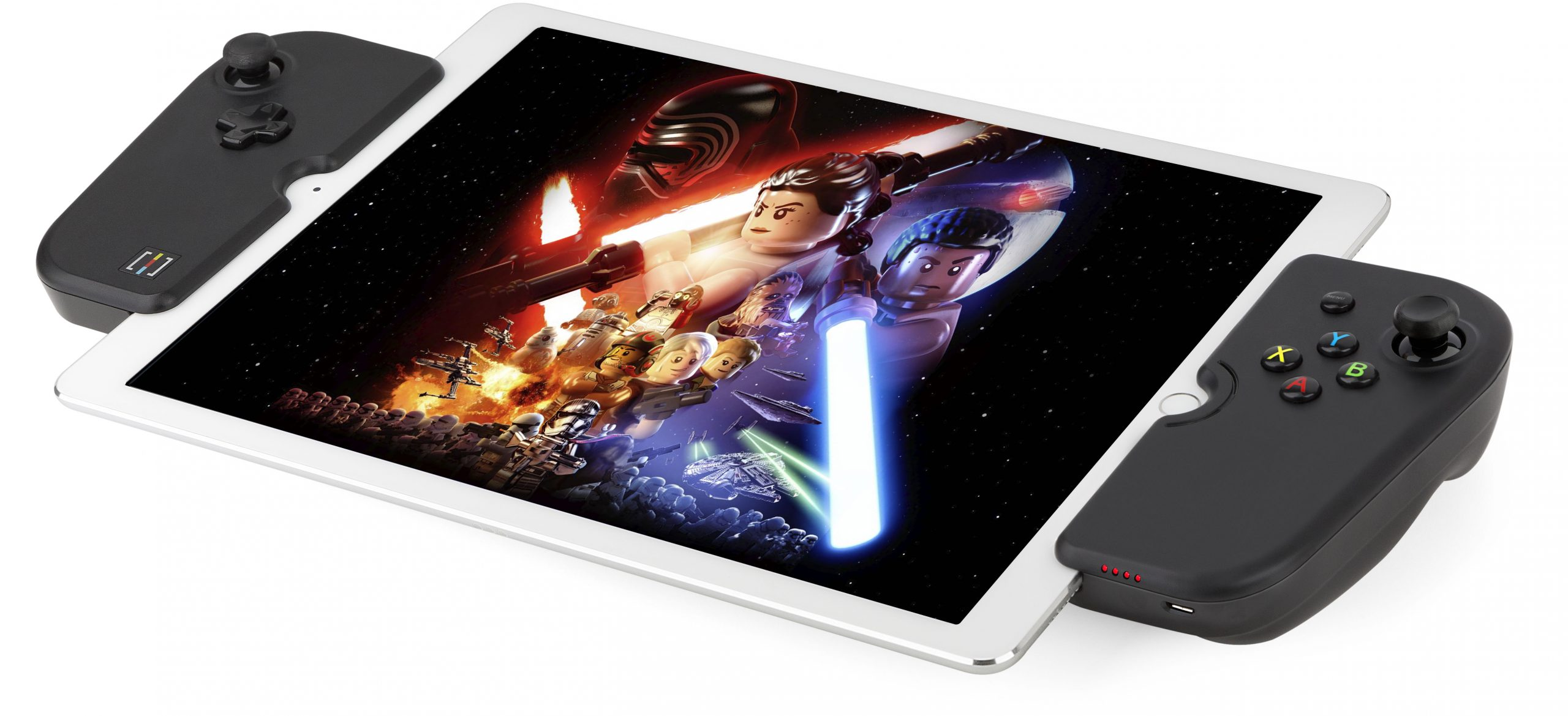 Gamevice for iPad Pro 12.9-inch