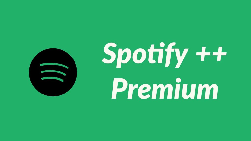 Image result for SPOTIFY AppValley