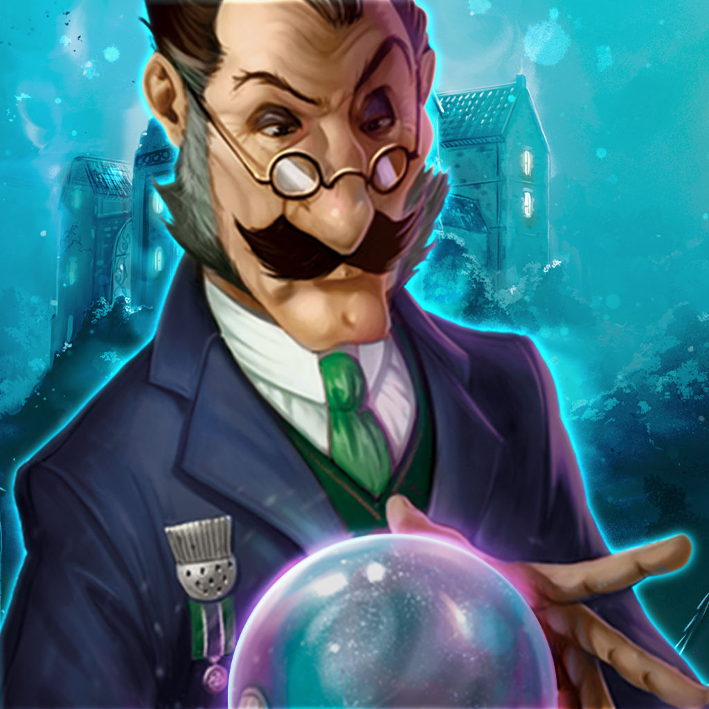 Mysterium has been updated with the Secrets and Lies expansion, which adds story cards into the mix