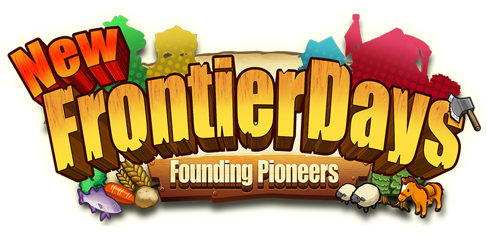 New Frontier Days: Founding Pioneers review - Worth the rebuild?