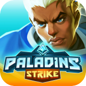 Paladins Strike cheats and tips - Everything you need to earn Victories