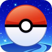 Pokemon GO Apple Watch review - Better late than never?