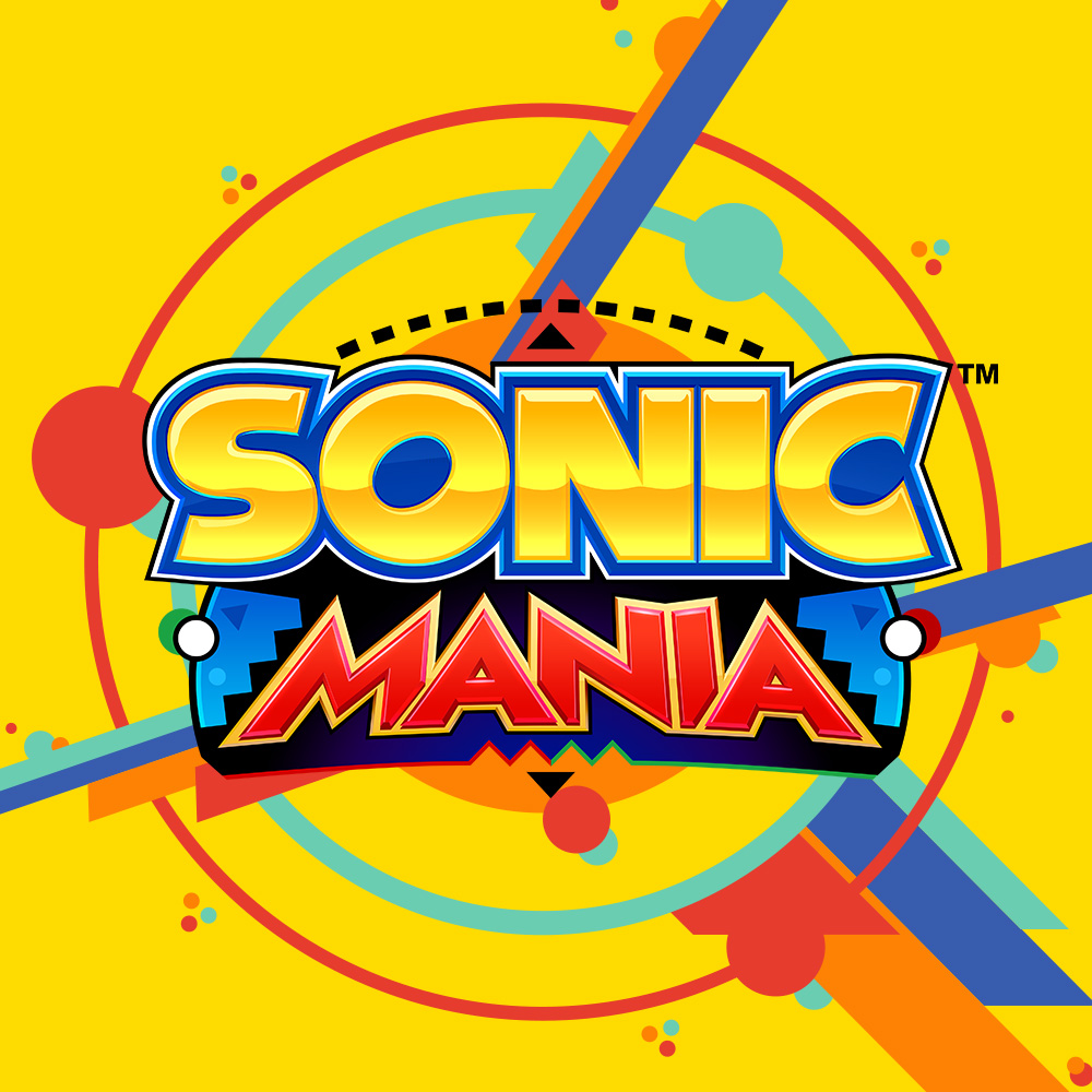 Sonic Mania Nintendo Switch review - The mania stems from Sonic fans