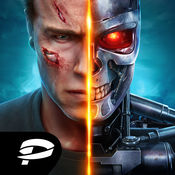 Terminator Genisys: Future War review - A belated tie-in