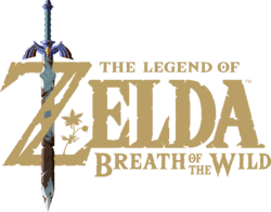 The Legend of Zelda: Breath of the Wild review - Link