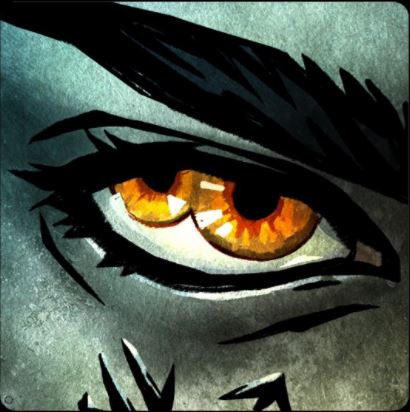 The Mummy Dark Universe Stories is an episodic narrative adventure by OXENFREE creators