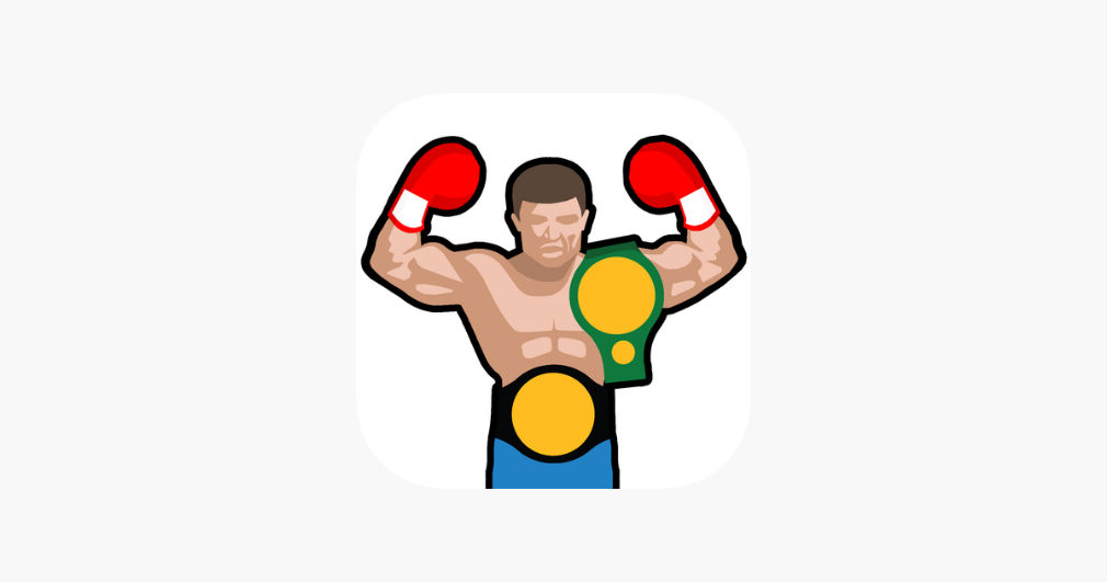Undisputed Champ review -