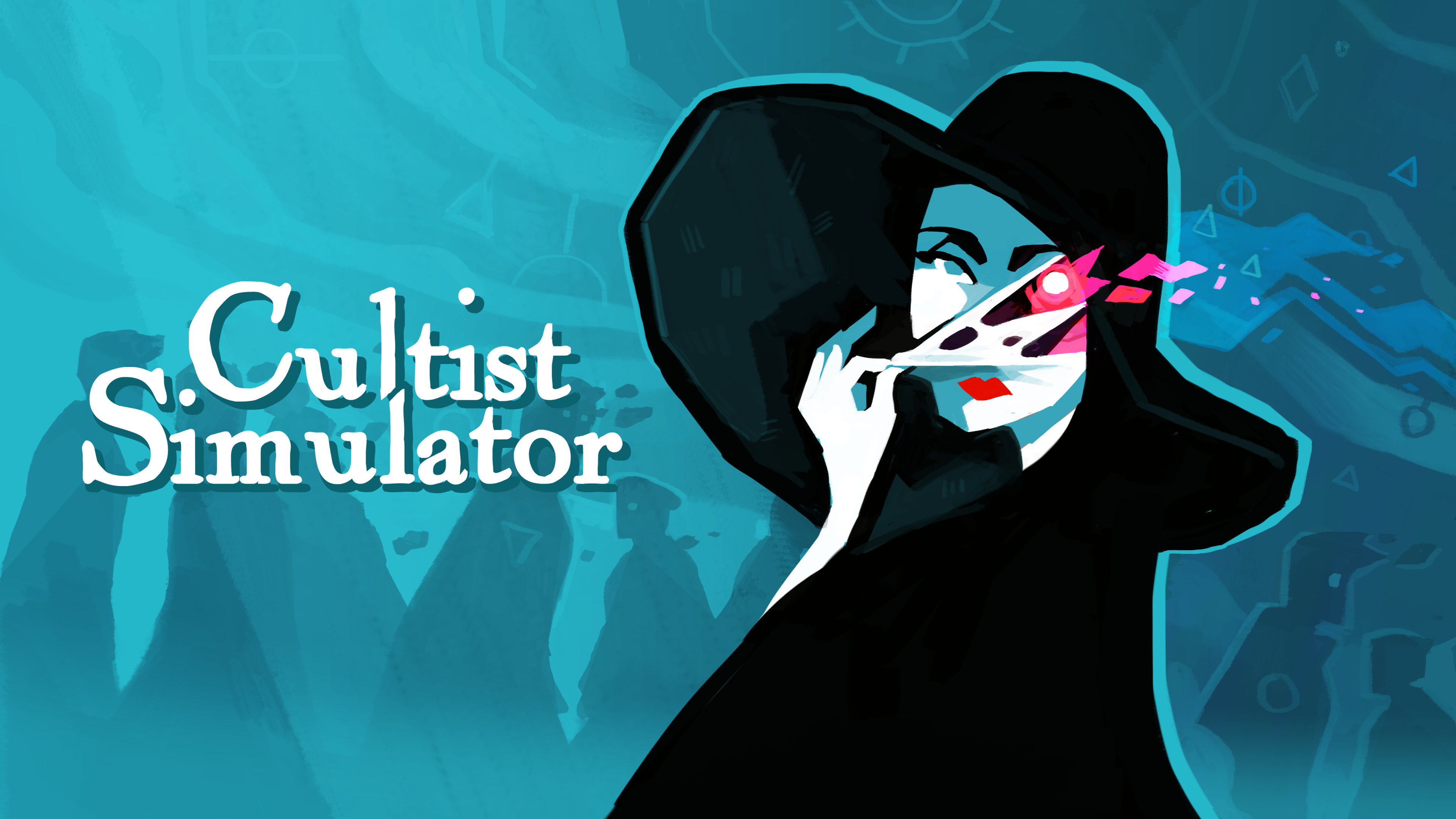 Cultist Simulator will receive The Priest and The Ghoul DLCs for iOS and Android in April