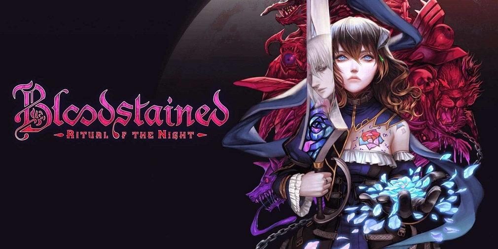 Bloodstained: Ritual of the Night mobile versions coming soon