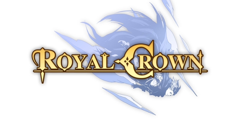 Royal Crown is a new battle royale game for iOS and Android with MOBA-style gameplay