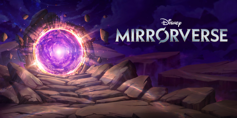 Disney Mirrorverse, the action-RPG from Kabam, has soft-launched for iOS and Android in the Philippines