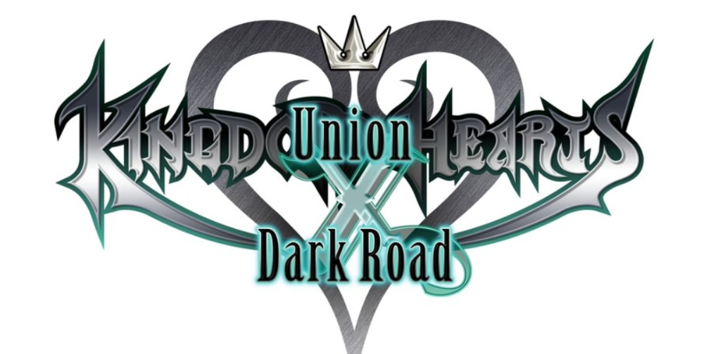 Kingdom Hearts Dark Road is a card-based RPG for iOS and Android that explores Xehanort