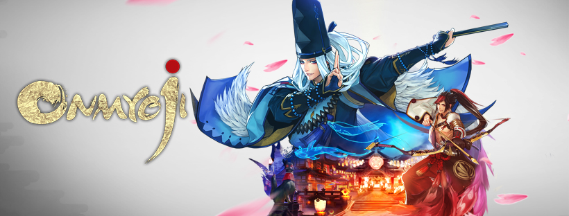 Channel the power of an evil god and gain rewards as part of Onmyoji's new March update