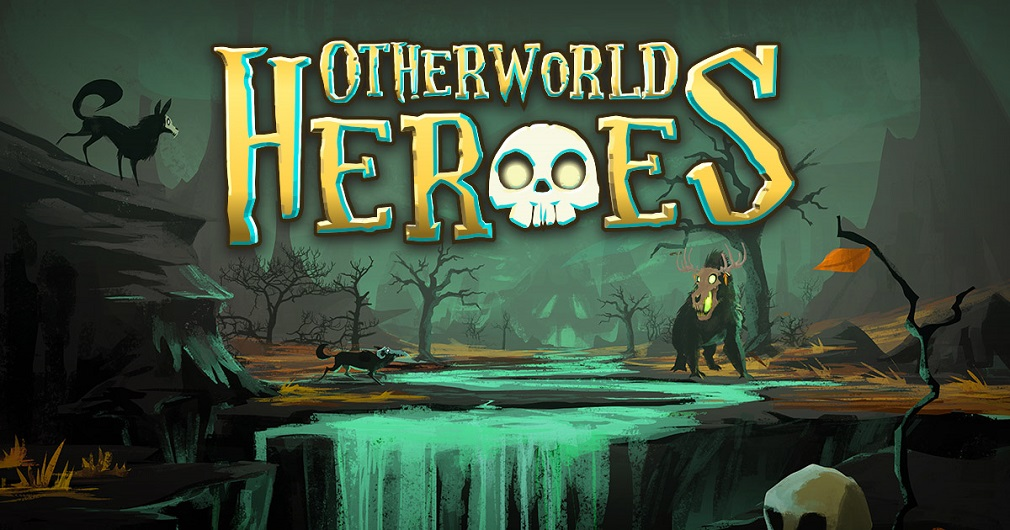 Otherworld Heroes developers Bublar Studios are currently holding a second beta test for their upcoming MMORPG
