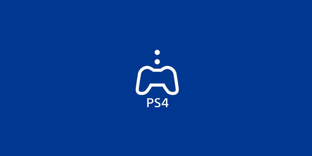 PS4 Remote Play on iOS is here, and it sucks