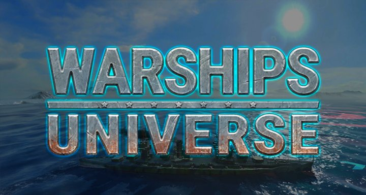 Clash over choppy waters in brand new Warships Universe: Naval Battle, by GameSpire