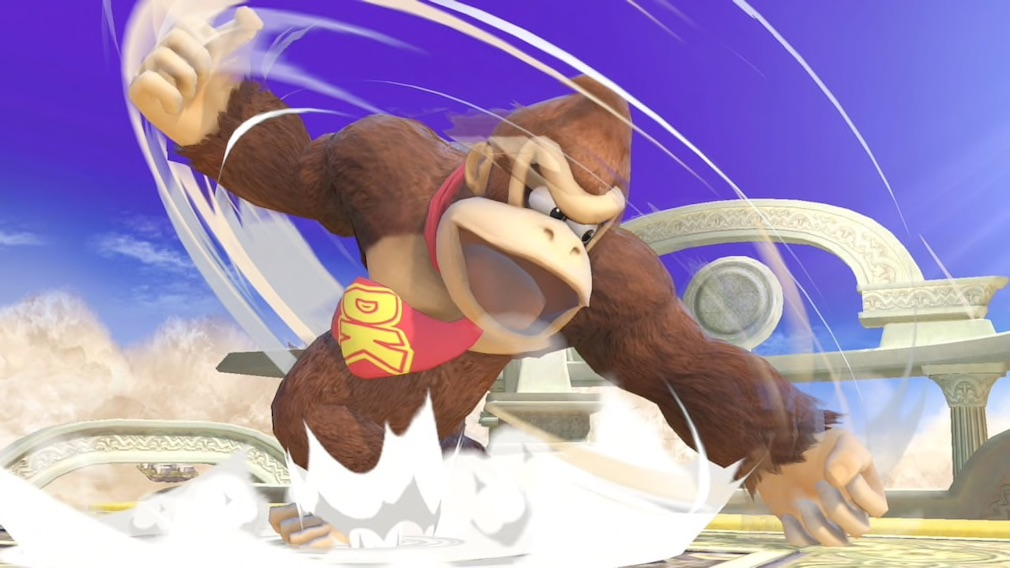 Could The Legend of Zelda and Donkey Kong be coming to mobile?