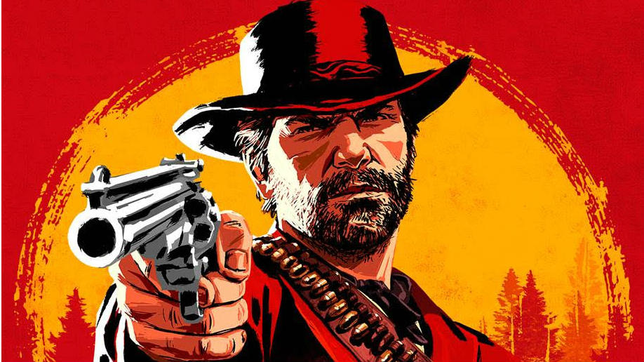 Red Dead Redemption 2 is coming to mobile, but not in the way you might be hoping