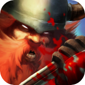 App Army Assemble: Runic Rampage - Diablo on mobile?