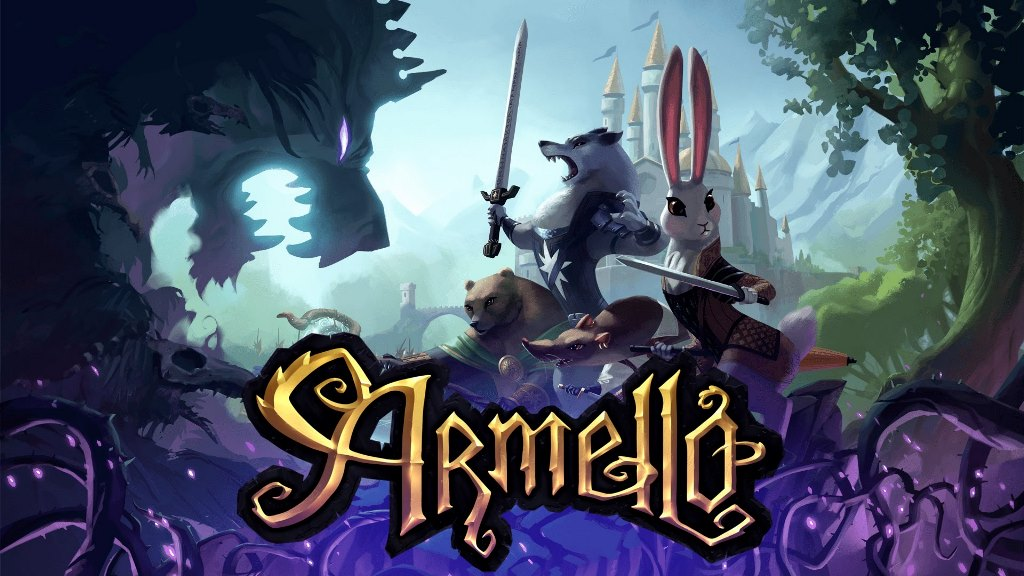 The 5 best tips and tricks for Armello