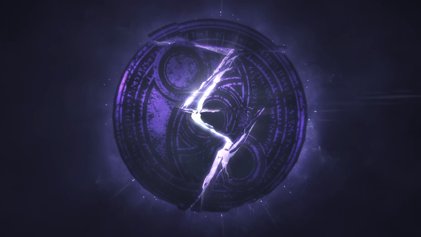 Bayonetta 3 has been revealed for Nintendo Switch