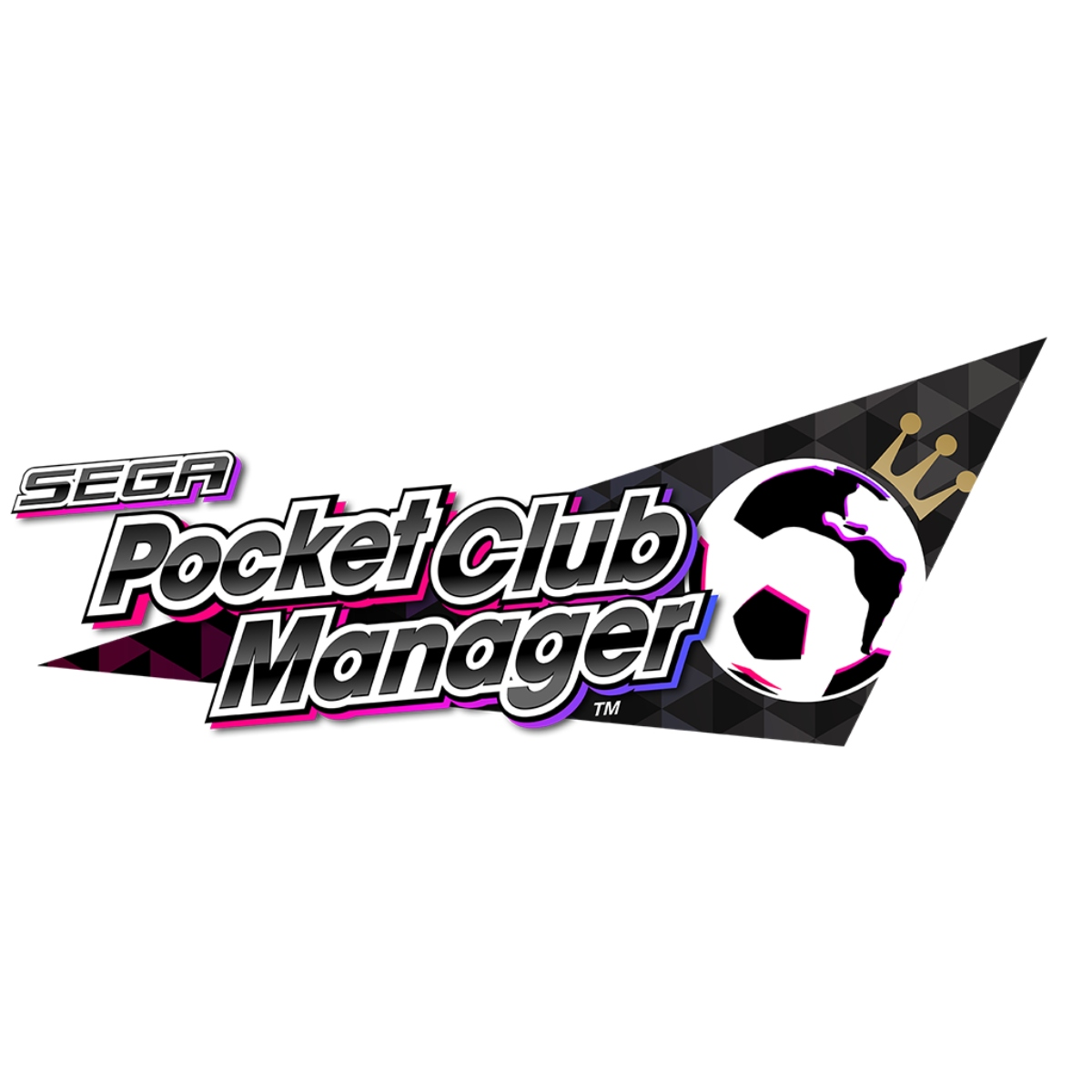 Casual football RPG Sega Pocket Club Manager kicks off today