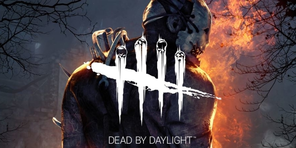 How to win as the Killer in Dead by Daylight Mobile - expert tips, cheats, advice
