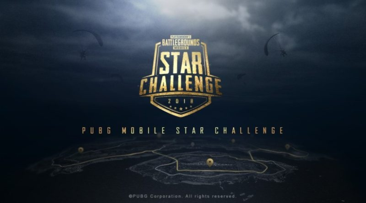 Huge $600,000 prize pool announced for PUBG Mobile tournament