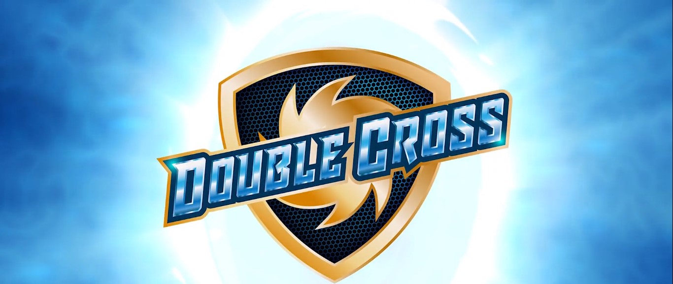 Exclusive: Double Cross shows off its crime-solving gameplay in new trailer