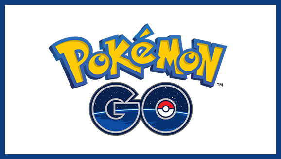 Expect to see Generation 4 Pokemon in Pokemon GO quite soon