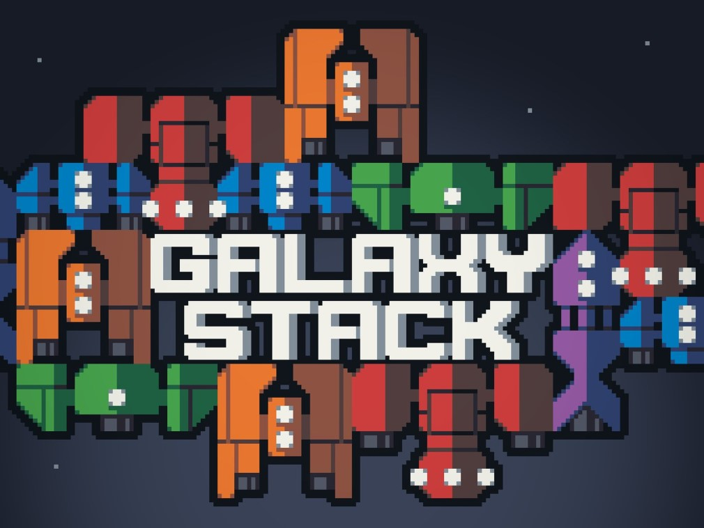 App Army Assembles - How does Galaxy Stack shape up?