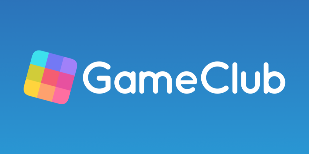 Developer GameClub is a possible solution for the App Store